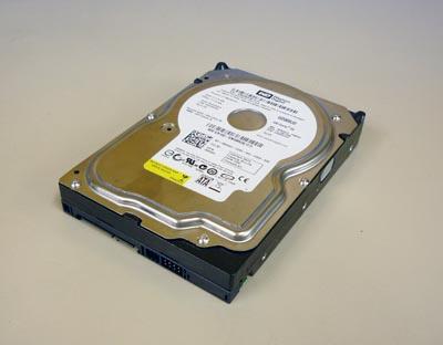 (パソコン 同時購入者様専用)中古160GBへ換装、OSクリーンインストール(hdd-160gb)