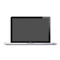 MacBook Pro / Airのトラックパッド交換