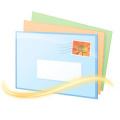 メールが消えた・OutlookのPSTファイルの救出