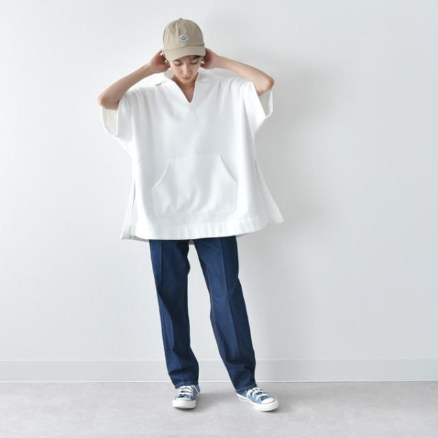 授乳ケープ 授乳服 マタニティ パーカー 授乳用ケープ スウェット フード 暖かい 裏起毛 Pearls パールズ