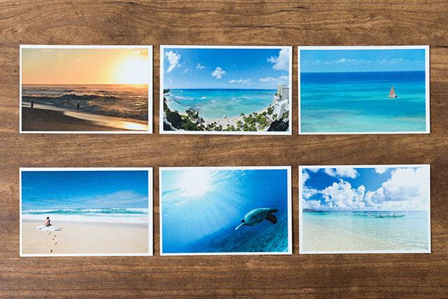 post card1