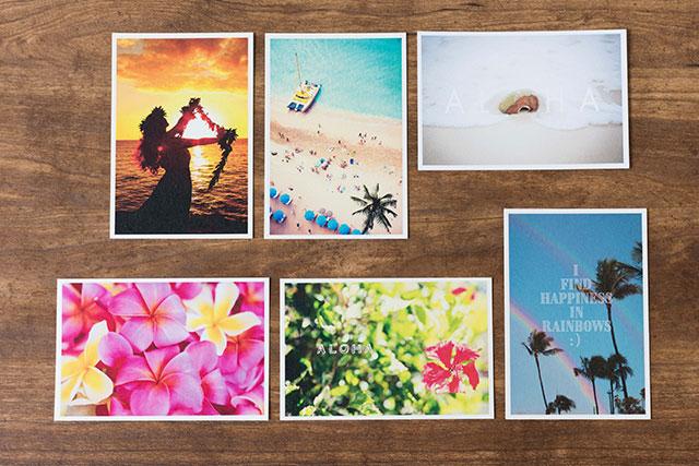 post card3
