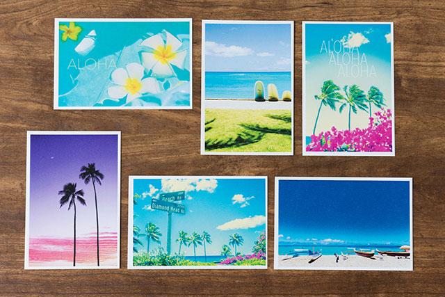 post card5