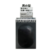 HARIHAIR(ハリヘア)