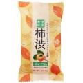 monsavon ファミリー柿渋 30g