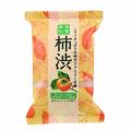 ペリカンファミリー石鹸 柿渋