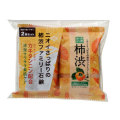 柿渋ファミリー石鹸2P