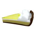 【SAVON PATISSERIE】 タルトサボン レモン