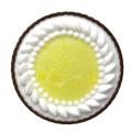 【SAVON PATISSERIE】 ホールタルトサボン レモン