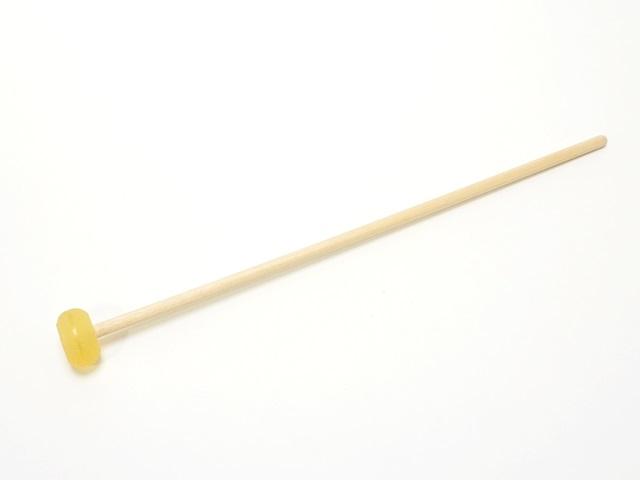 【214-C】アウリスマリンバ追加用打棒1本