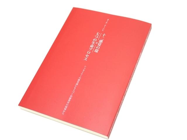 【1143】十二感覚の環と七つの生命プロセス/カール・ケーニヒ/イザラ書房