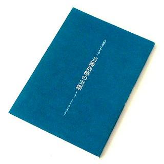 【423-B】耕文社イザラ書房叢書『芸術治療の実際』エファー・メース・クリステラー (著)