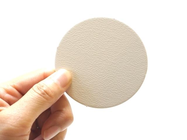 工作用丸厚紙