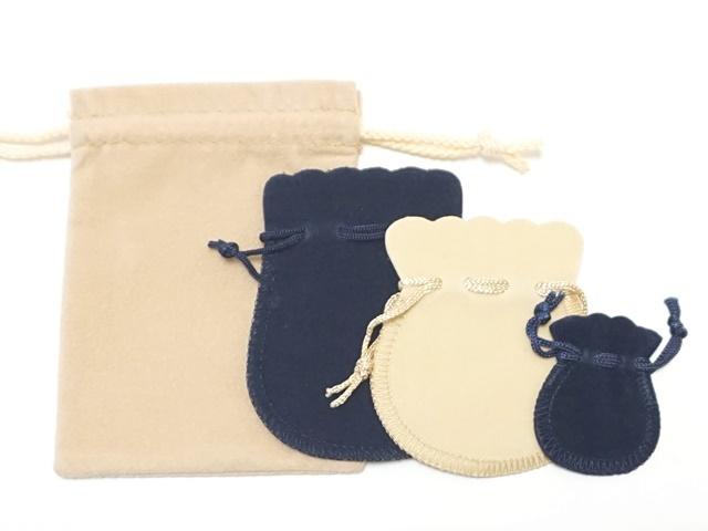 ミニポシェット袋