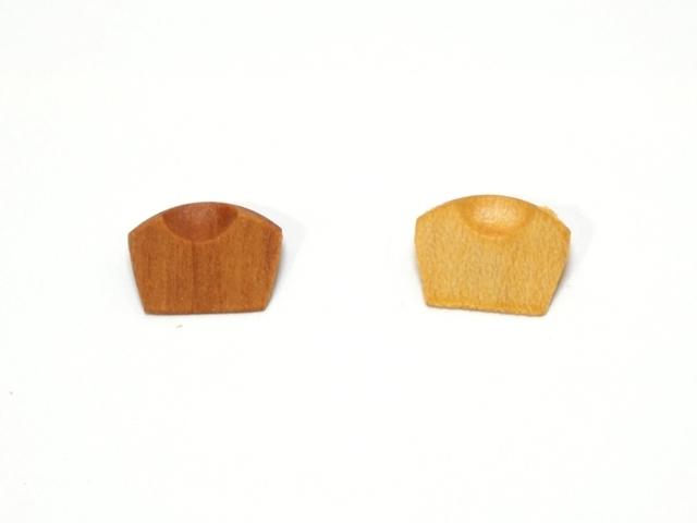 【050】コロイ/フルートリード(トーンブロック)