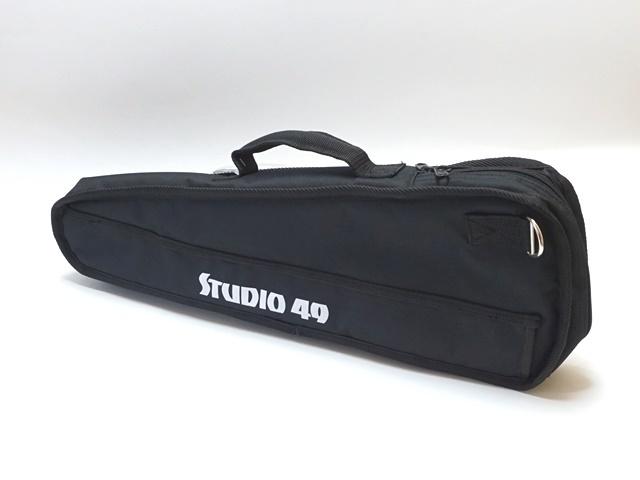 ボードプサルテリー用バッグ
