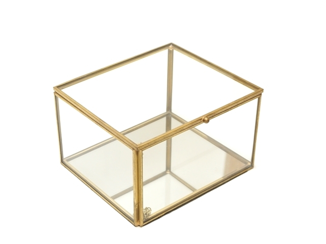 ガラスケース4