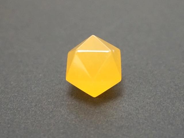 オレンジカルサイト・全体1