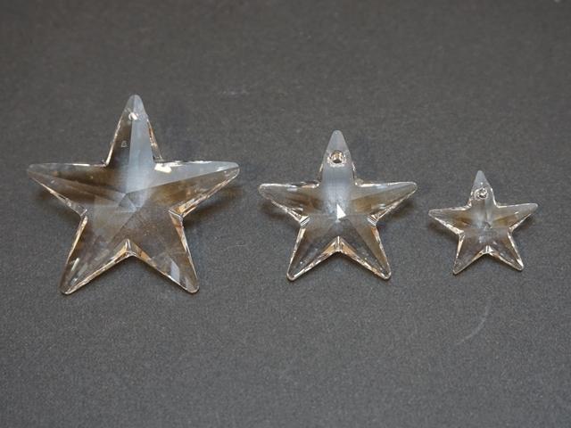 リュースター星1