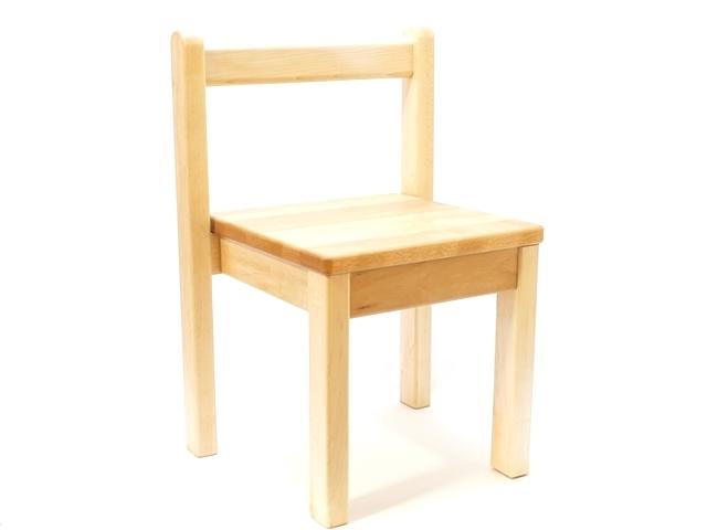 スタッキング椅子3