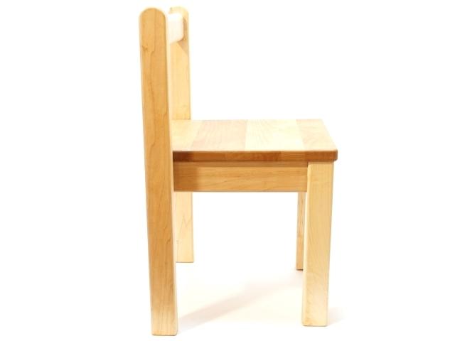 スタッキング椅子4