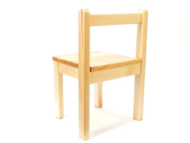 スタッキング椅子7