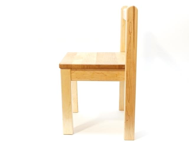 スタッキング椅子8
