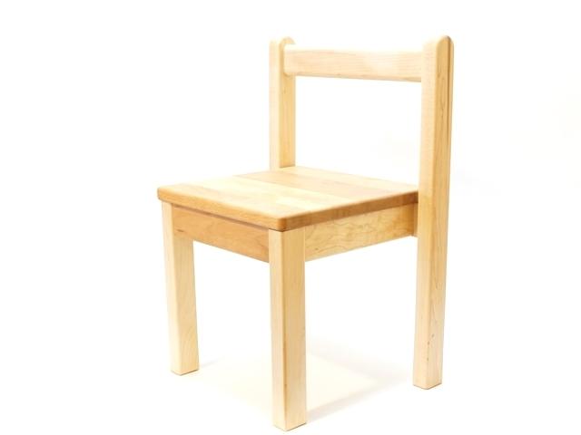 スタッキング椅子9