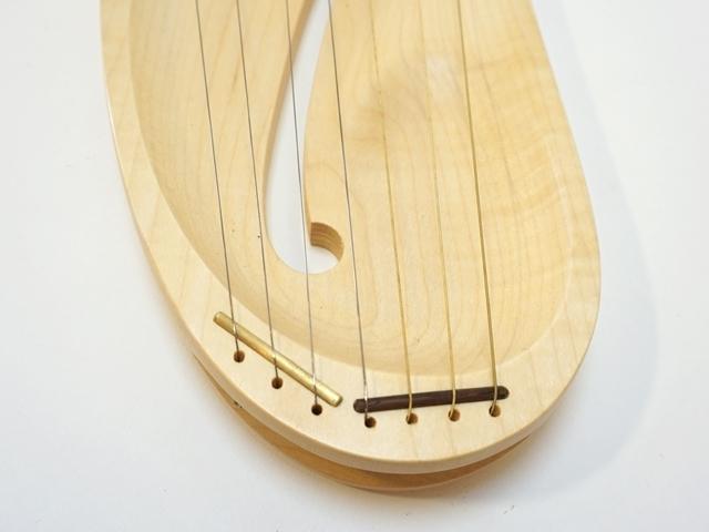 アウリスライア7弦ー3