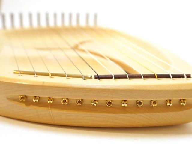 アウリスライア12弦-7