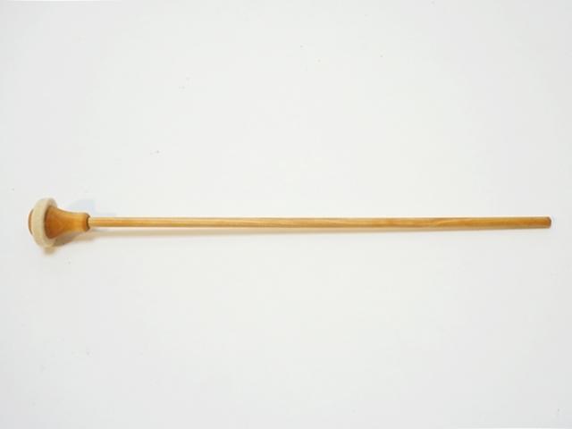 クラングシュピールフェルト打棒1