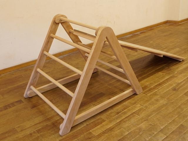 ピックラーピラミッド3