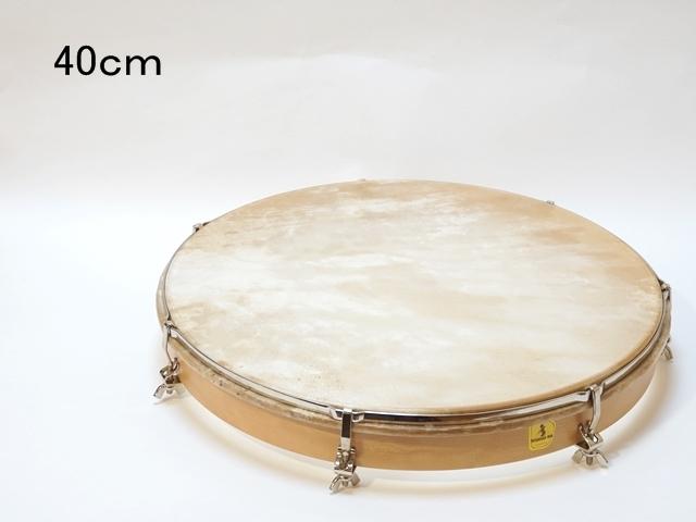 ハンドドラム003