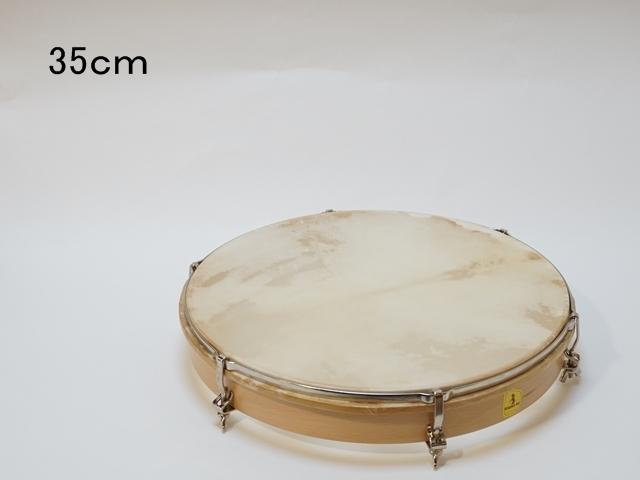 ハンドドラム004
