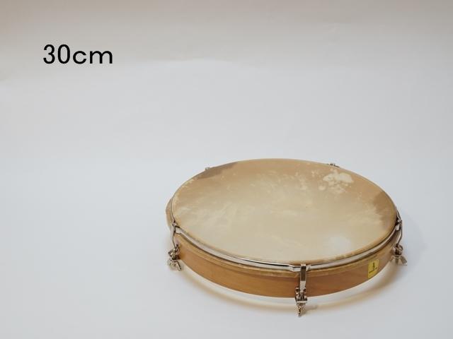 ハンドドラム005