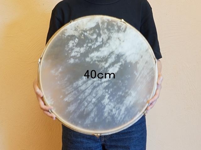 ハンドドラム006