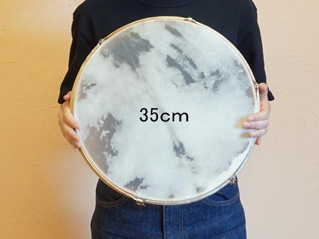 ハンドドラム007