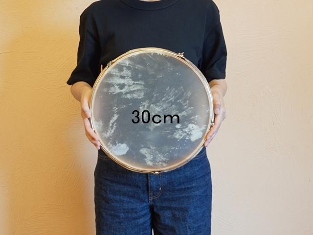 ハンドドラム008