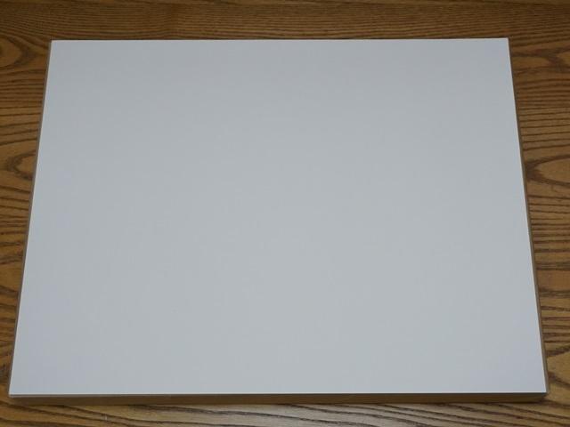 【990】ミューズケナフ(450×350mm)100枚入