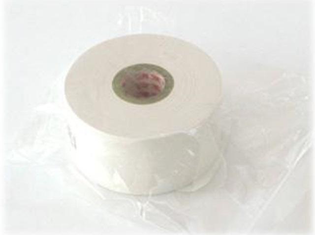 【687】水張りテープ(白)
