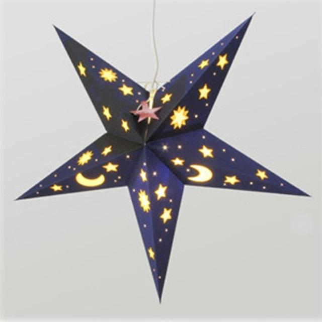 【651-I】スターライツ/ハッピームーン・ブルー