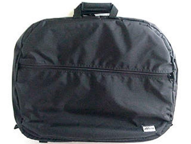 【403】ソプラノ用ライアーソフトバッグ(ライアーケース)(ソフトケース)/重さ1.3キロ