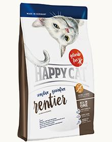 happycat_r01.jpg