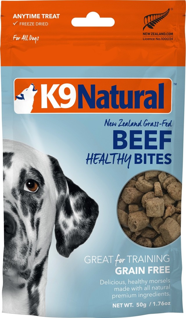 k9_natural_beef50g.jpg