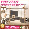 リプレダブルタワー ビッグステージ3枚BOX1個