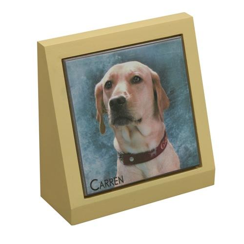 写真陶板メモリアルフルカラー