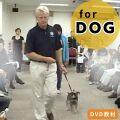 Errorless!〜何歳からでも始められる失敗しない愛犬のトレーニング