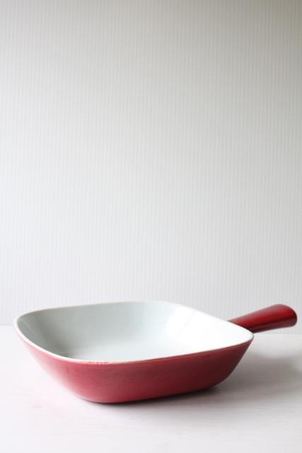 ロールストランド 片手鍋