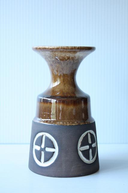 フランクケラミック Frank keramik