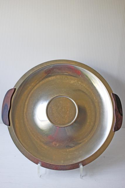 21(Φ30.5×28cm)